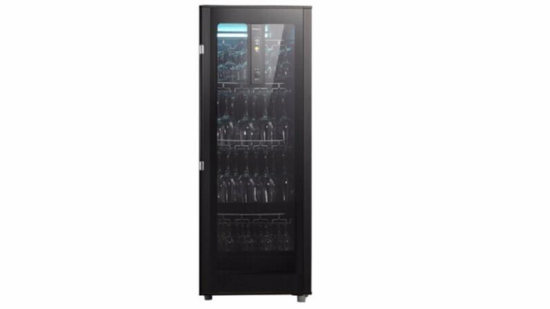 红酒杯柜ZTP300B-1