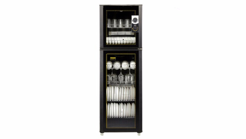 餐具消毒柜ZTP380H-1