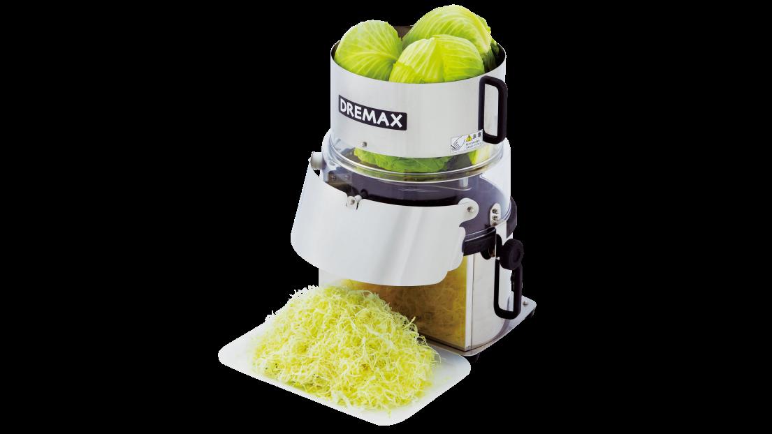 卷心菜切丝机DX-150