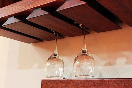 餐厅食堂小型自动洗碗机