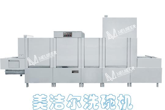 经济型工厂洗碗机
