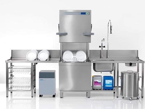 商用洗碗机品牌