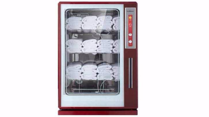 毛巾柜MPR60A-1