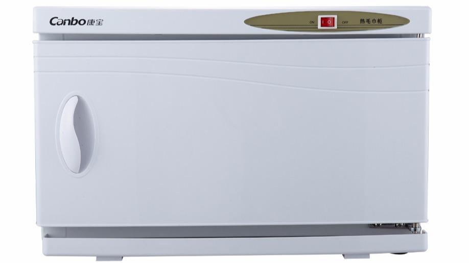 毛巾柜MPR28B-2