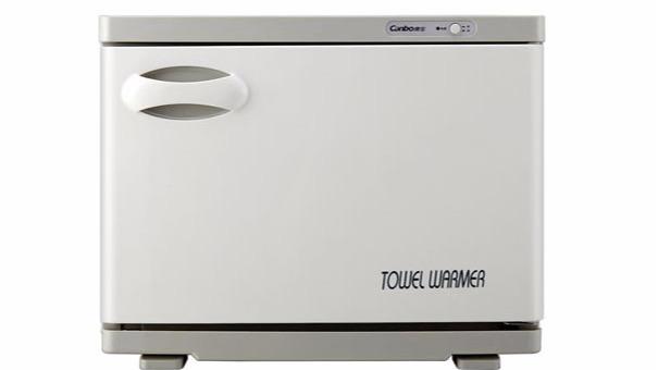 毛巾柜MPR15B-2