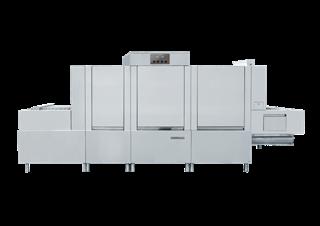 长龙式洗碗机E90-64