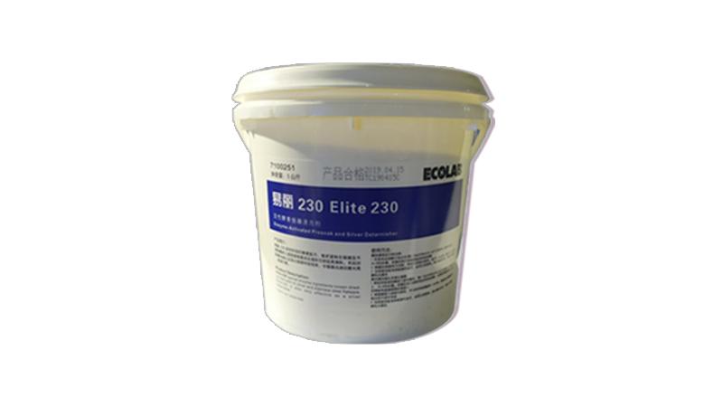 易丽230浸泡剂