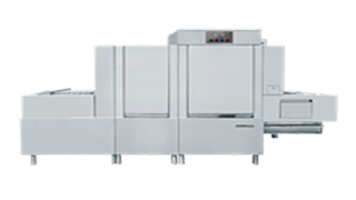 长龙式洗碗机E90-51