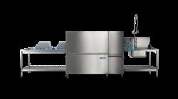 通道式洗碗机CN300