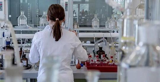 商用洗碗机检测标准