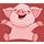 火锅店用切菜机制作火锅猪肉丸