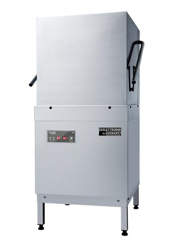 提拉式洗碗机E60