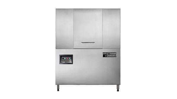 通道式洗碗机E80