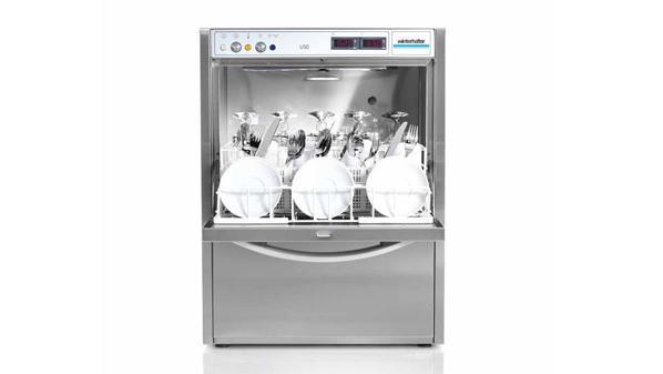台下式洗碗机U50