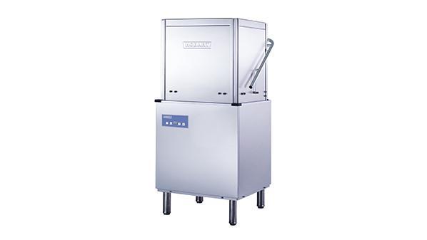 提拉式洗碗机AM60K