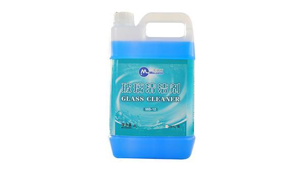玻璃清洁剂MB-12