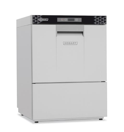 台下式洗碗机H502P