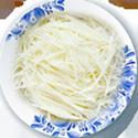火锅店用切菜机