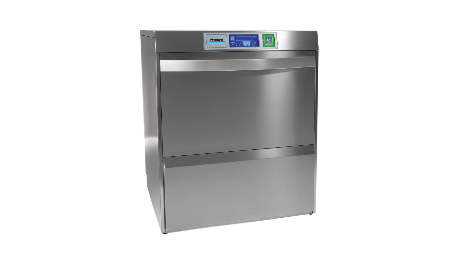 台下式洗碗机UC-M