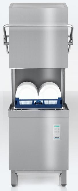 提拉式洗碗机P50