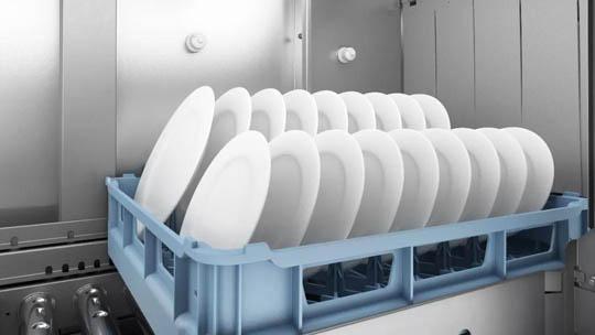 单位洗碗机
