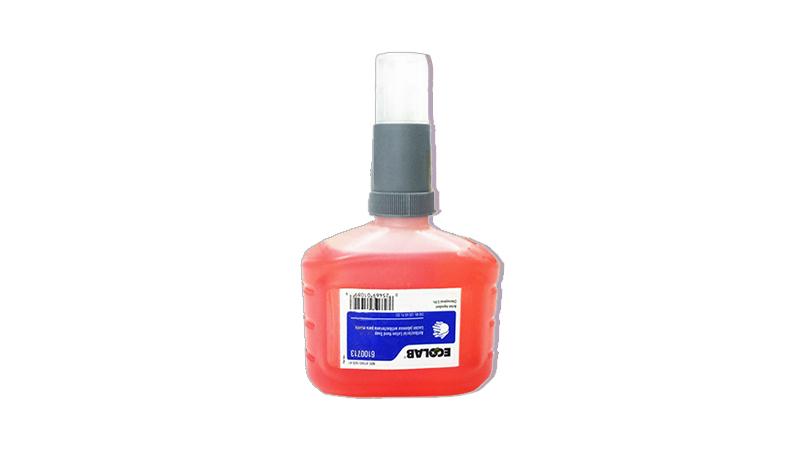 莱可莎抗菌洗手液